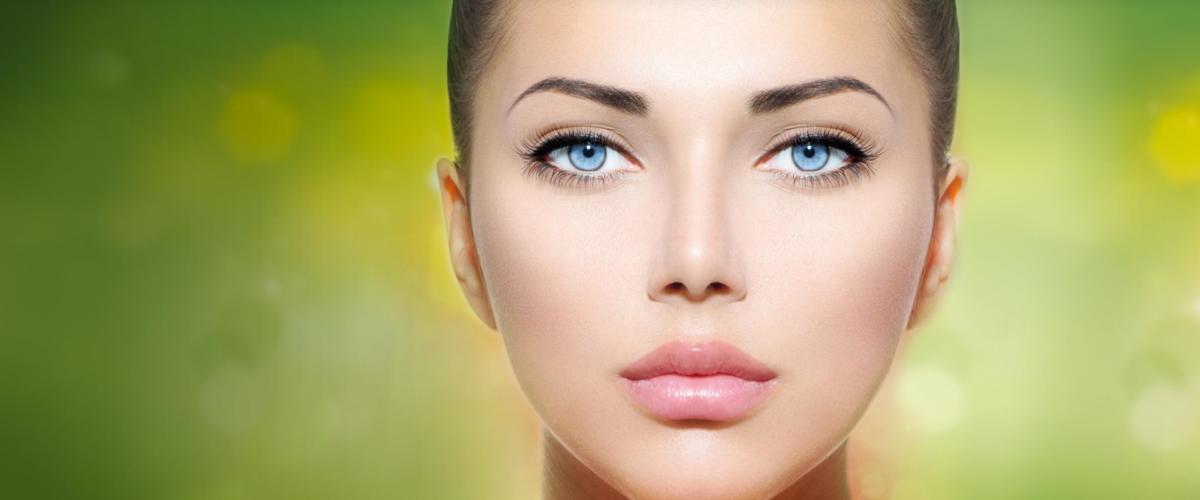 Age Reduce Crema Giorno 50ml