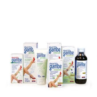 Aqua Reduce 60cpr
