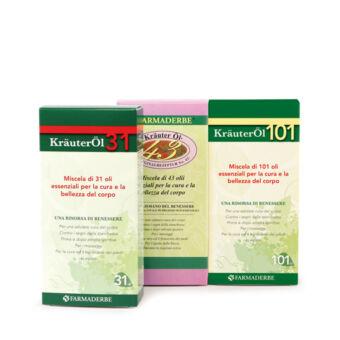 Aloe Biogel Potenziato 100ml